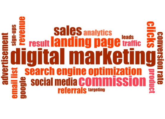 Why Digital Marketing is essential for SMEs